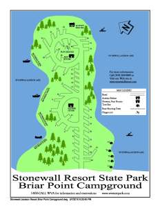 Campground_Map