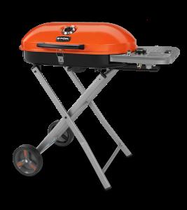 Stok Gridiron grill