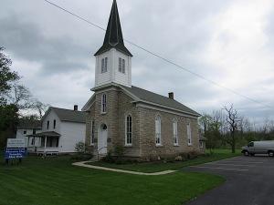 Kelleys Island Historical Association