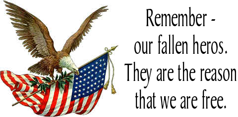 memorial-day-clipart-Memorial-Day-Clipart-2