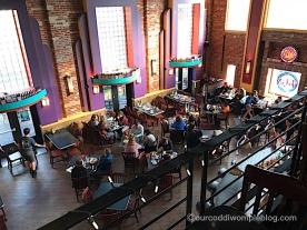 Fitz's Restaurant